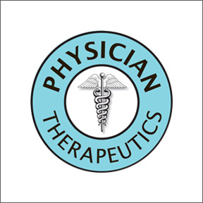 PhysicianTherapeutics