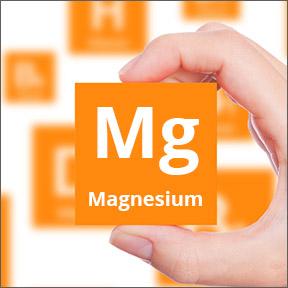 InvisibleDeficencyMagnesium