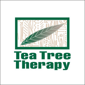 TeaTreeTherapy