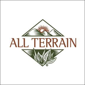 AllTerrain