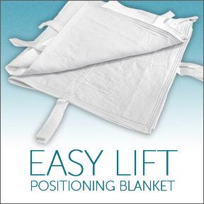 EasyLiftBlanket