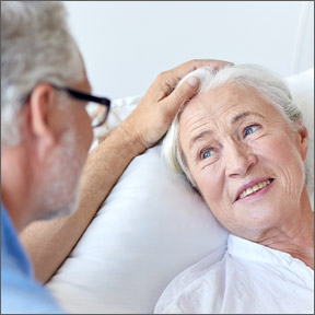 CaregiverSupport