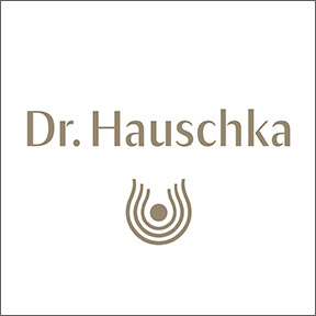 DrHauschka-