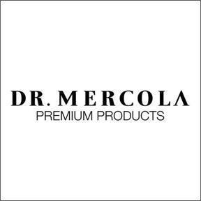 DrMercola