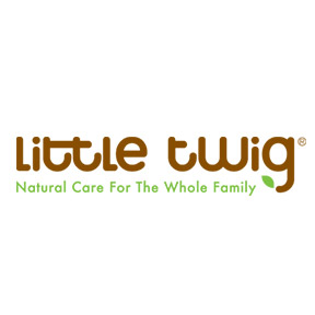LittleTwig