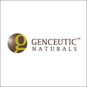 GenceuticNaturals