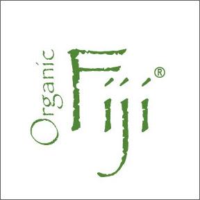 OrganicFiji