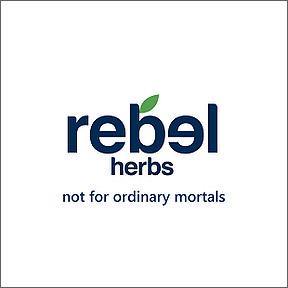 RebelHerbs