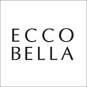 EccoBella