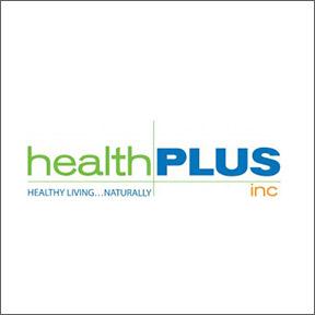HealthPlusInc