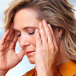 StressAdaptogens