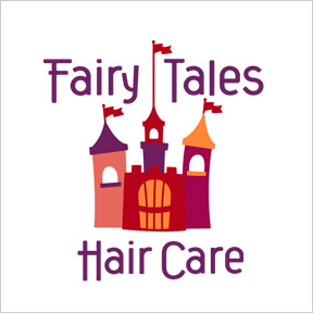 FairyTalesHairCare