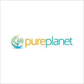 PurePlanet