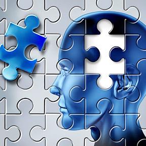 AlzheimersPrevented