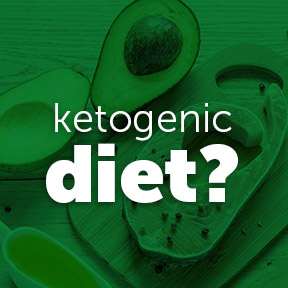 KetogenicDiet