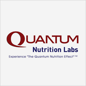 QuantumNutritionLabs
