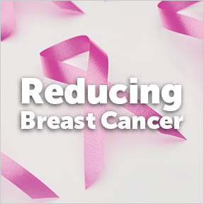 ReducingBreastCancer