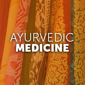 AyurvedicMedicine