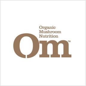 OrganicMushroomNutrition-