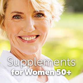 SupplementsOlderWomen