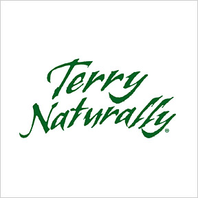 TerryNaturally