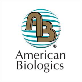 AmericanBiologics