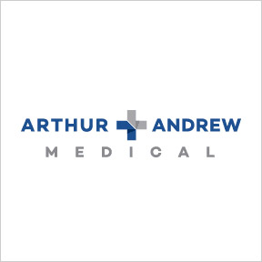 ArthurAndrewMedical