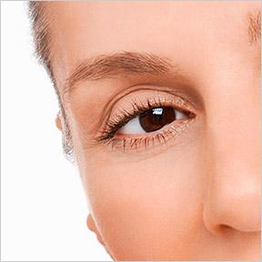 CataractsVisionHealth
