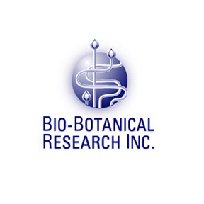 BioBotanica-Research