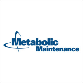 MetabolicMaintenance
