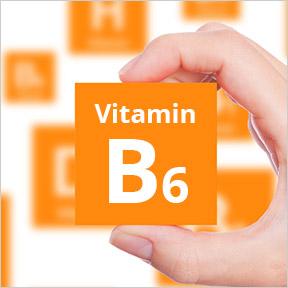 B6_Vitamin