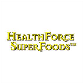 HealthForceSuperFoods