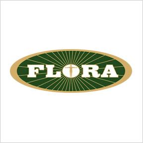FloraHealth