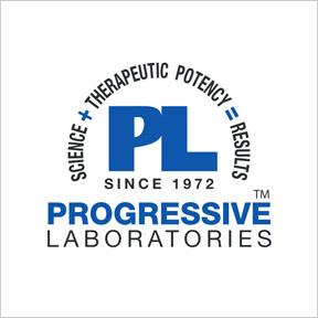 ProgressiveLaboratories