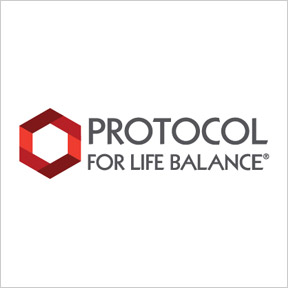 ProtocolForLife