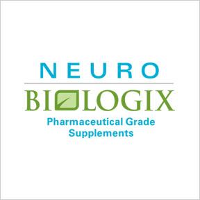 neurobiologix