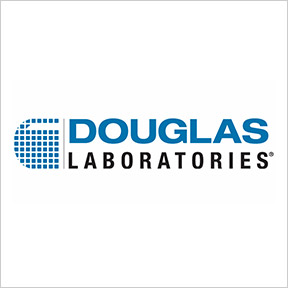 DouglasLaboratories