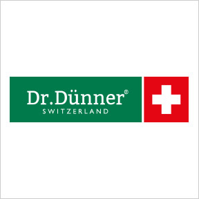 DrDunner