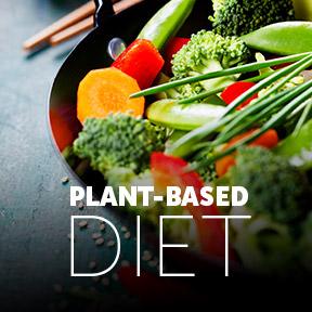 PlantBasedDiet
