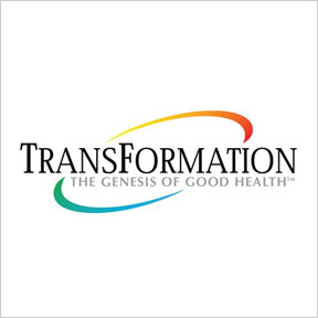 TransformationEnzymes