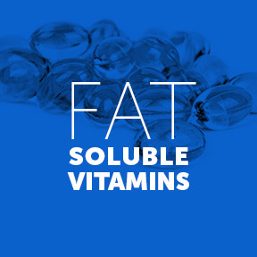 FatSolubleVitamins