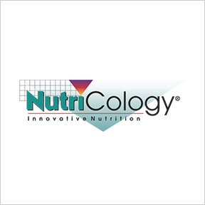 NutriCology
