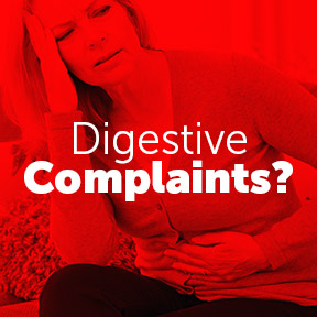 DigestiveComplaints