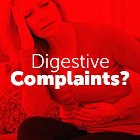DigestiveComplaints
