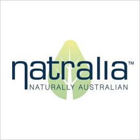 Natralia