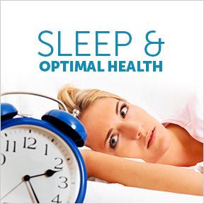SleepOptimalHealth