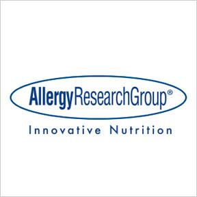 AllergyResearchGroup