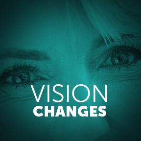 VisionChanges