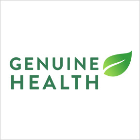 GenuineHealth