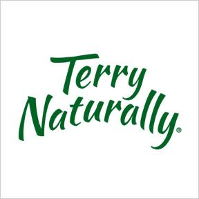 TerryNaturally